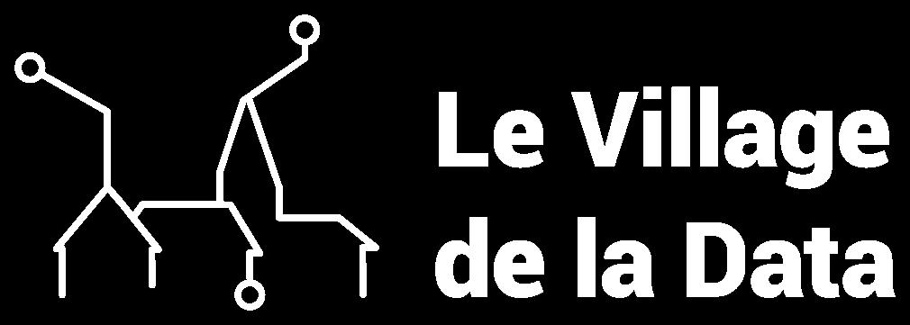 Village de la Data