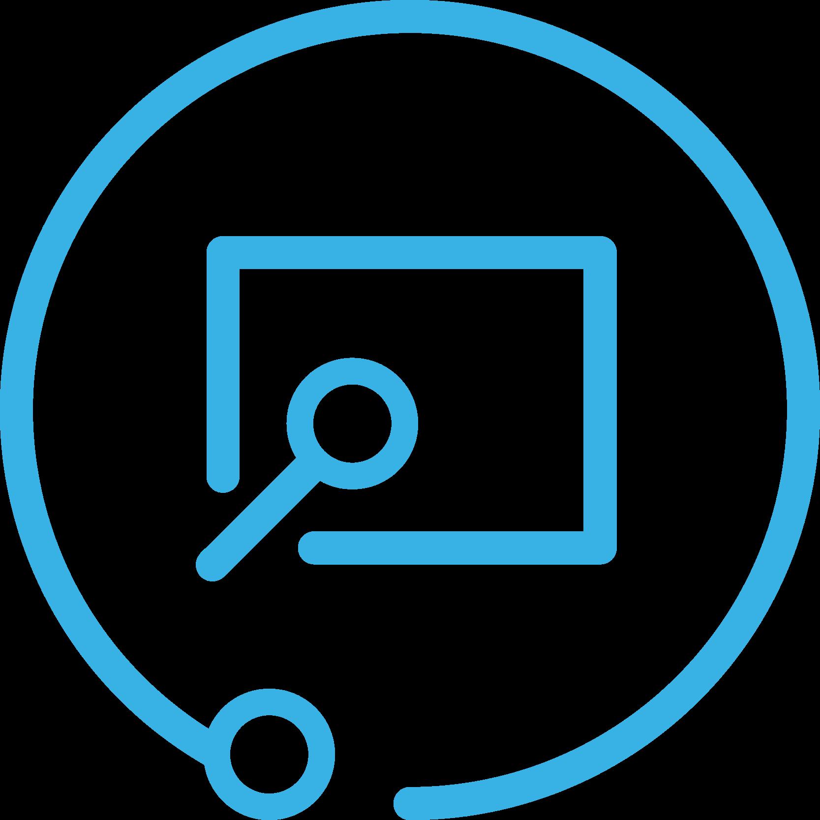 Icon Keynote
