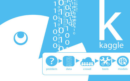 Atelier Kaggle