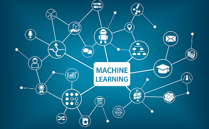 Atelier B.A. BA du Machine Learning