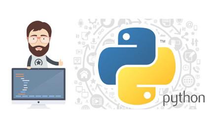 Atelier Python confirmé