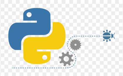 Atelier Python débutant